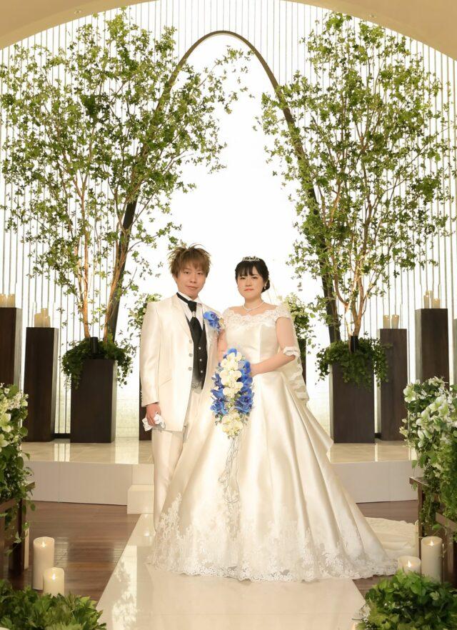 Ryo&Yuuka