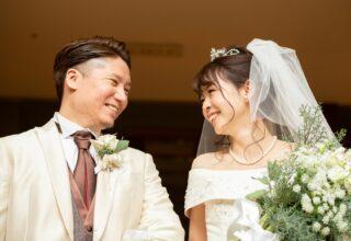 Takami & Minami