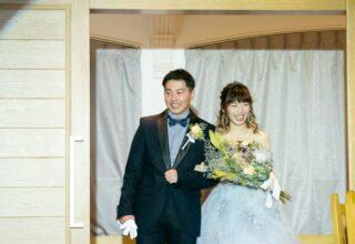 Daiki & Sayaka