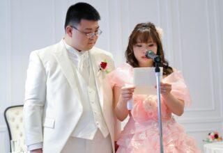 Kazumi & Emi