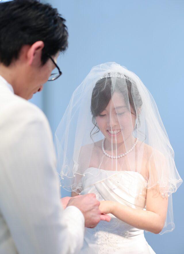 Takahiro & Shiori