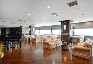 名古屋クレストンホテル 写真4