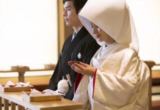 ホテルグランヴィア京都 写真8