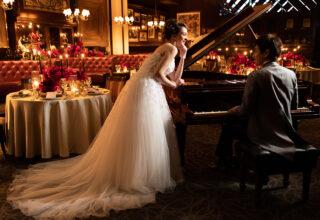 AKARENGA WEDDING(アカレンガウエディング) 写真4