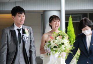 Masaki & Ayaka