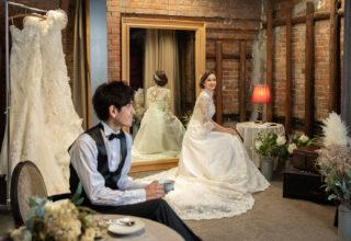 AKARENGA WEDDING(アカレンガウエディング) 写真7