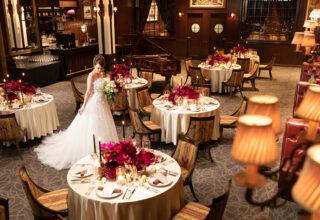 AKARENGA WEDDING(アカレンガウエディング) 写真3