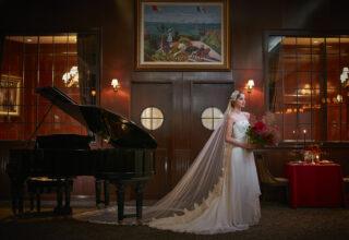 AKARENGA WEDDING(アカレンガウエディング) 写真6