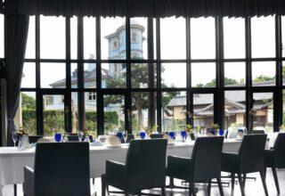 レストランRocca 写真6