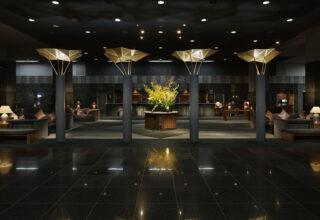 ホテルグランヴィア京都 写真7