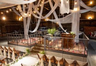 AKARENGA WEDDING(アカレンガウエディング) 写真1