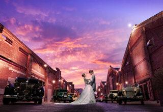 AKARENGA WEDDING(アカレンガウエディング) 写真8