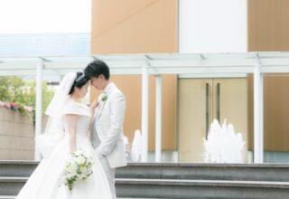 Kotaro & Yasuko