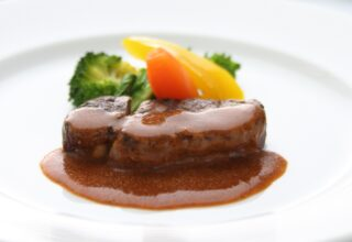 レストランRocca