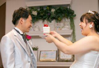 Yu-ki & Tomomi