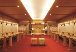都ホテル 岐阜長良川 写真4