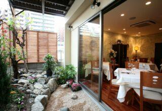 La casa de Nao(ラ・カーサ・ディ・ナオ) 写真2