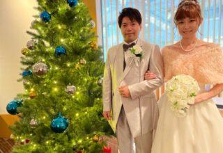 Shinji & Fumiko