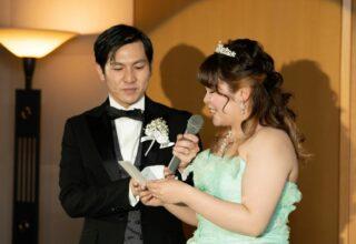 Ryota & Yui