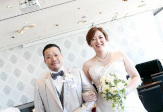 Kenji & Ayaka
