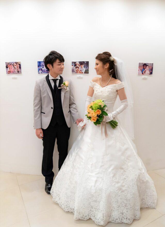 Takuya & Natsumi