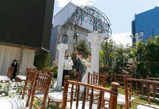 Yuta & Ayumi