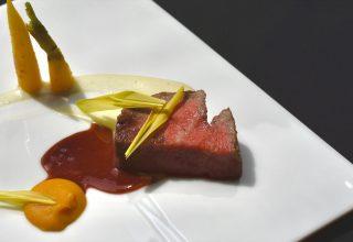 TERRACE & DINING ZERO(テラスアンドダイニング ゼロ) 写真3
