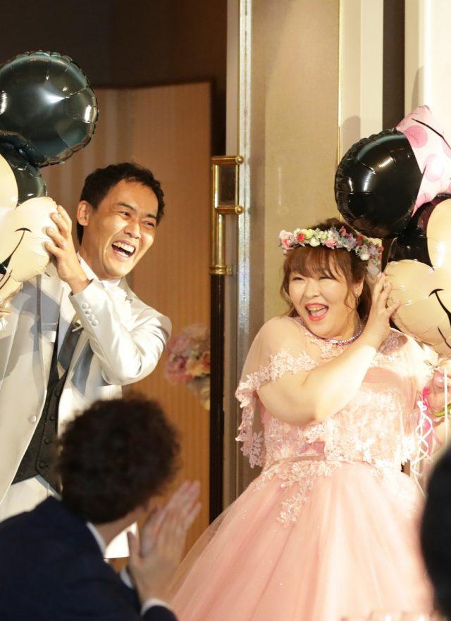 Akinori&Yoshie
