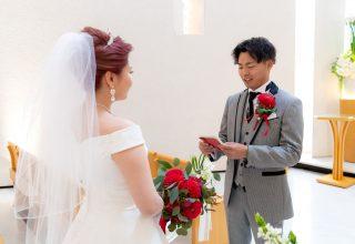 Koki & Mizuki