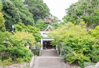 比叡山延暦寺の貫主であった護良親王は「大塔宮」とも称され、鎌倉宮も大塔宮と呼ばれる。