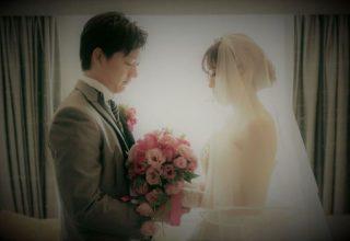 Yosuke & Azusa