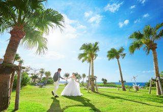 セントアクアチャペル沖縄 写真13