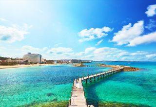 セントアクアチャペル沖縄 写真15