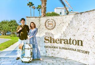 セントアクアチャペル沖縄 写真20
