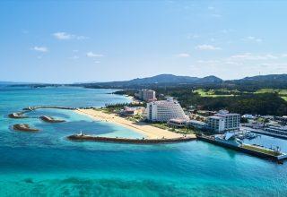 セントアクアチャペル沖縄 写真21