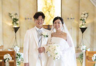 Yuuki & Yui
