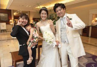Tomoya & Ui & Fuka