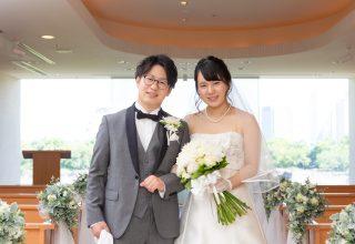 Matoshi & Aoi